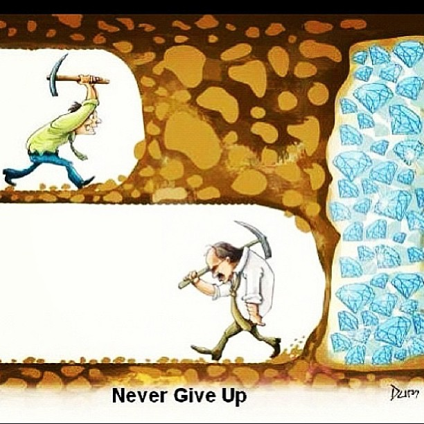 Motivation-Picture-Quote-Never-Give-Up