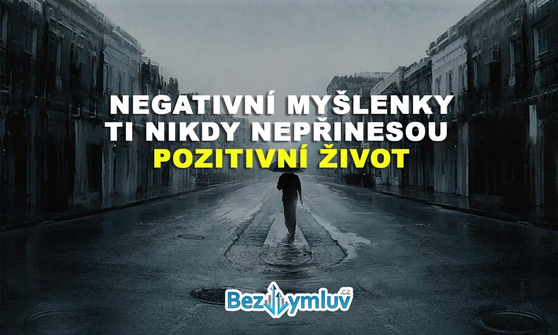 bezvymluvcz-motivace-3