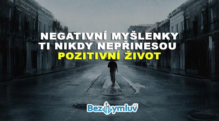 bezvymluvcz-motivace-3(2)
