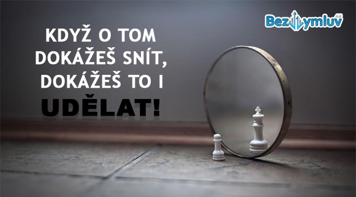 bezvymluvcz-motivace-5-1