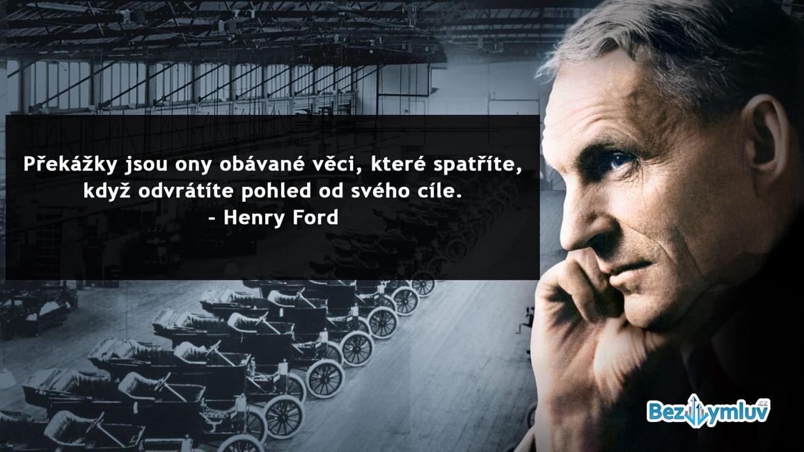 bezvymluvcz-motivace-5-henry-ford