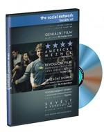 The Social Network - Sociální síť