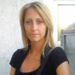 Farkasová Kristina