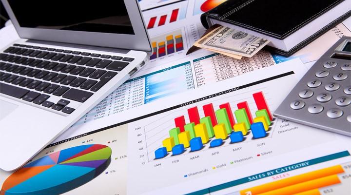 Jak monetizovat zisky na webových stránkách