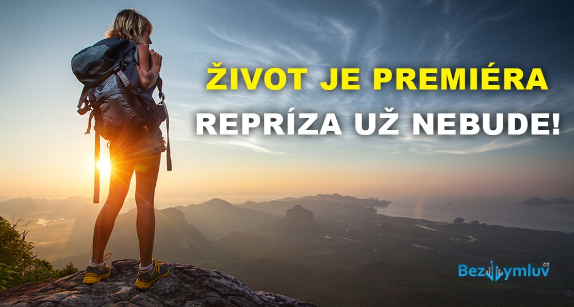 motivacni-citaty-11-1