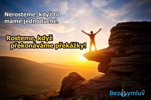 motivacni-citaty-2-rosteme
