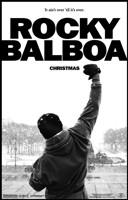 Rocky Balbou