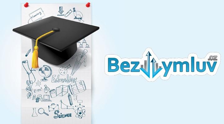 Vysokoškolské vzdělání nebo vlastní byznys?